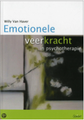 """Emotionele veerkracht"" door Willy van Haver."